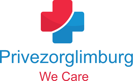 Privézorg Limburg